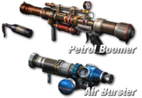 Petrolboomerairburstercsnz