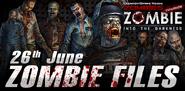 Zombie files
