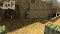 Dust2a mapscreenshot3