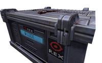 Zb4darkness supply box