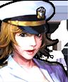 Hud marinegirl
