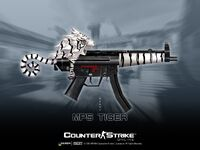 Mp5tigerkr