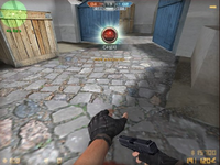 Vgui2v2 screenshot1