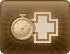 Zsh medic1 icon