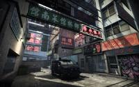 Corner screenshot1