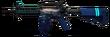 Mk18 nebula1 s