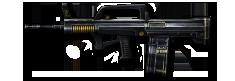 QBB-95EX