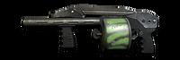 Striker12 spray1 s