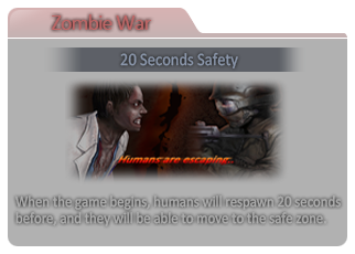 Tooltip zombieteamannhilation 02