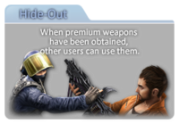 Tooltip playroom 02