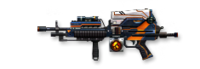 Vulcanus7