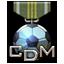Defencemf