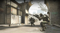 Csgo screenshot15