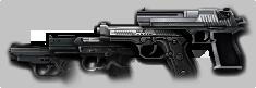 Pistolset