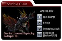 Tooltip zombiegiant 10