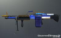 M60e4cobalt