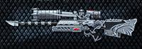 M95wtironbuffbg
