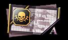 A-SkullBattlePlans