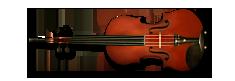 Violingun