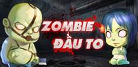 Zombiedauto 606x295