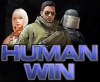 Cso2 new hmwin