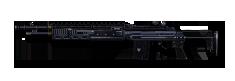 M14ebr 6