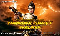 Thunderpistol id