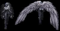 Angel host