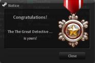 Thegreatdetective