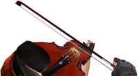 Violingun viewmodel