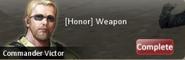 Weapon Specialist CSNZ