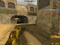 600px-M1887 Gold