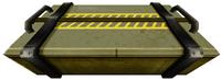 Supplybox humanscenario