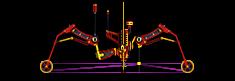 Bow 6