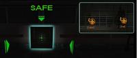Zfile feature7