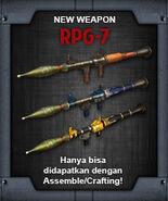 IndoRPG7