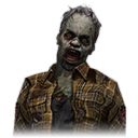 Zombie man normal 02 l