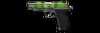 P228 spray1 s