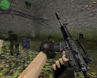 Cs screenshot10