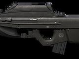 FN F2000/CSO2