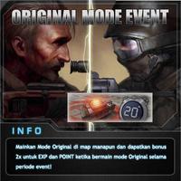 Idn original event