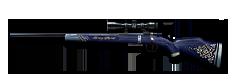 M82 6