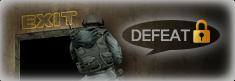 Defeatinvalidation