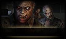 The description of DEAD TARGET: Zombie Offline