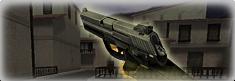 Weaponlimitpistol
