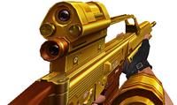 Mg36g viewmodel