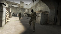 Csgo screenshot11
