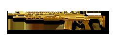 M14ebrgs