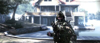 Csgo screenshot5