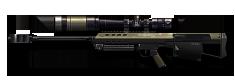 M95 6